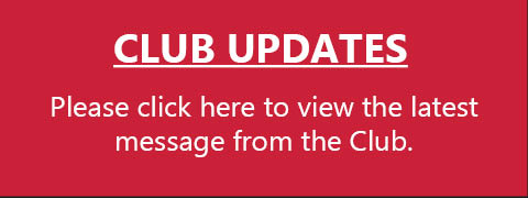 Club update button