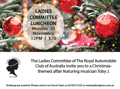 Ladies Committee 20112020 thumbnail