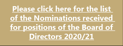 Nominee list button2
