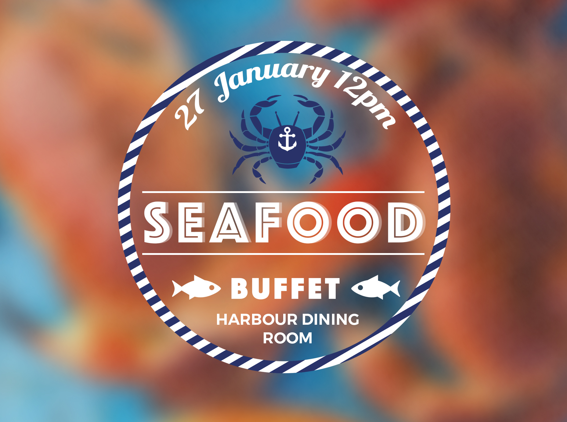 Seafood Buffet3