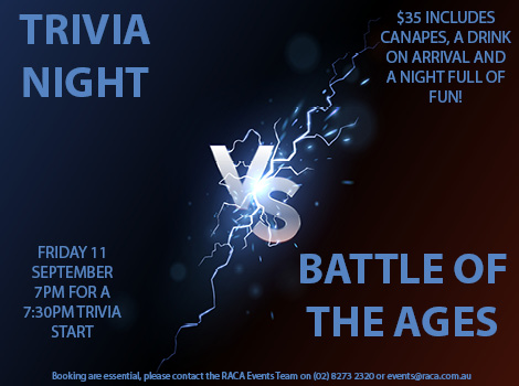 Trivia Night thumbnail2