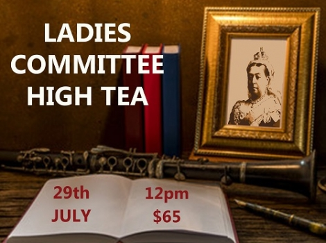 Ladies Committee July 19 Thumbnail min5