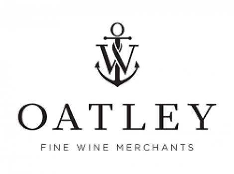 Oatley Fine Wine Merchants website3