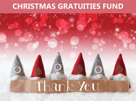 Staff Christmas Gratuities Fund thumbnail2