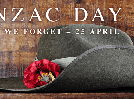anzac days facts4