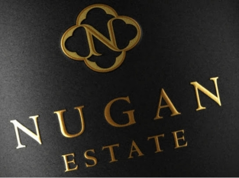 nugan estate small logo2