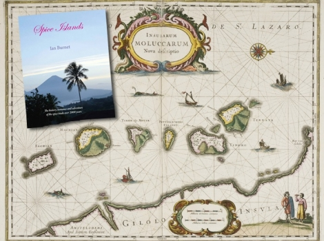 spice islands ian burnet featured3