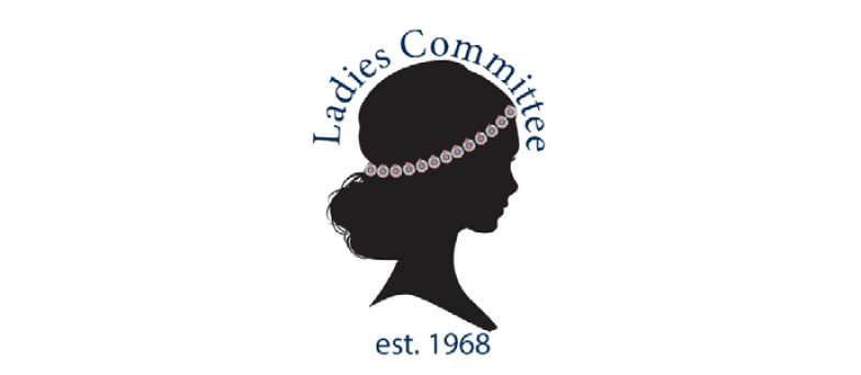 Ladies Committee Feature Logo