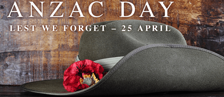 anzac days facts3