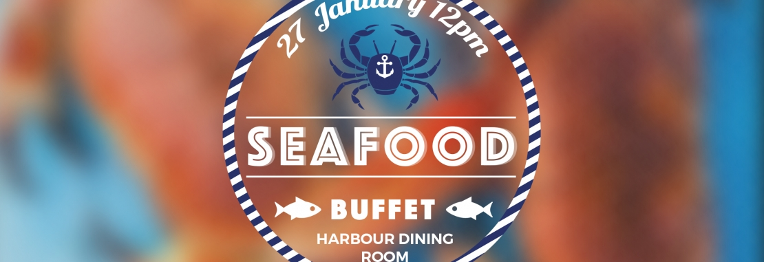Seafood Buffet2