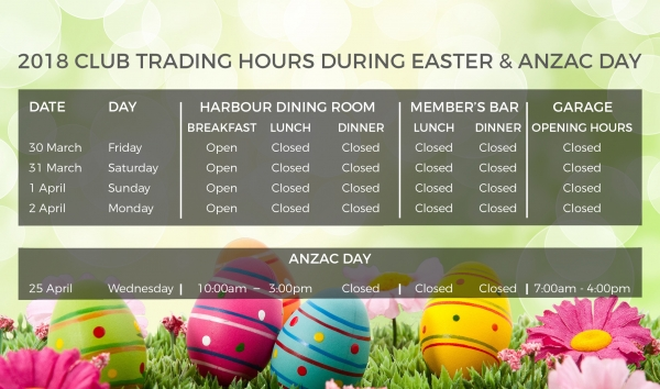 easter hours2
