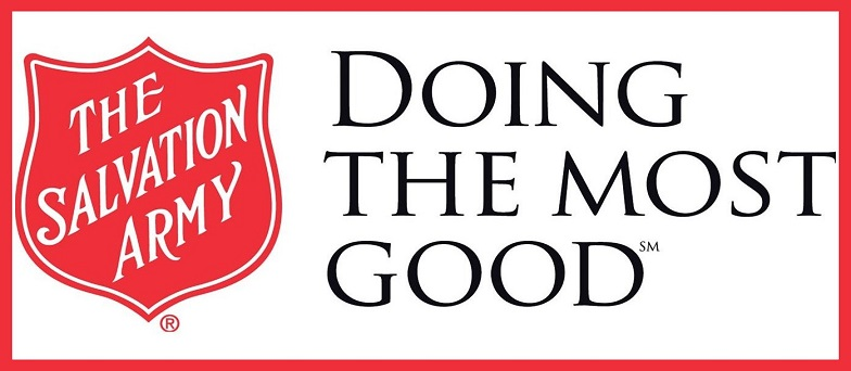 salvationarmylogo1